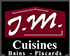 jmcuisines contact orsay bagneux