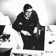 VIRGILIO FORCHIASSIN