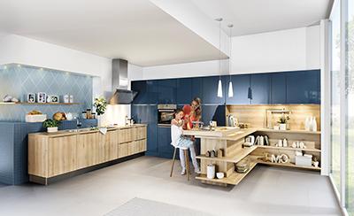 JM CUISINES vente installation cuisine 91400 92220
