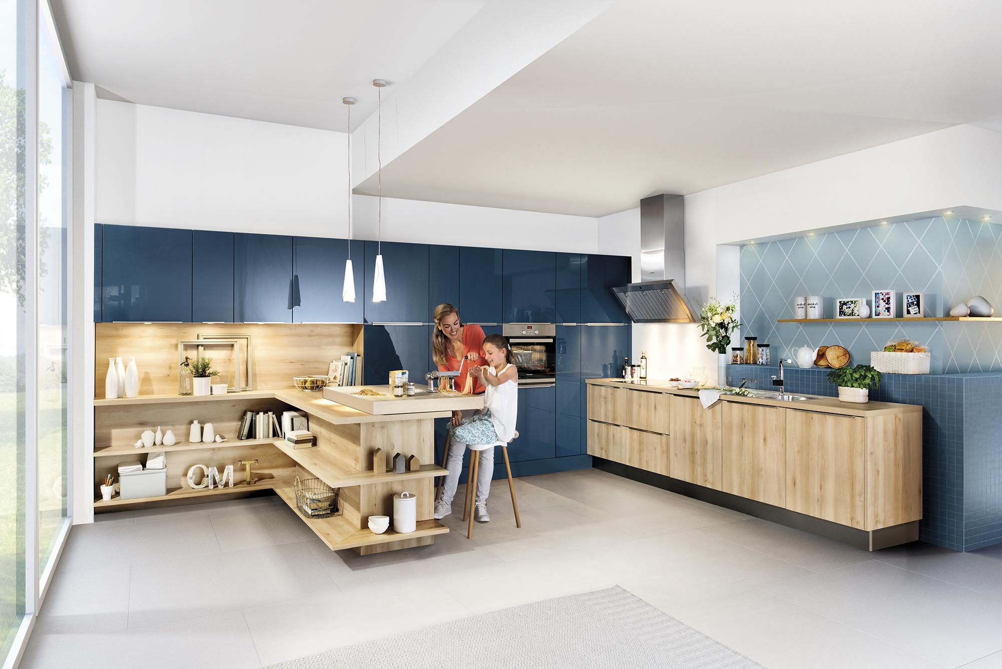 JM CUISINES LASER vente cuisine orsay bagneux