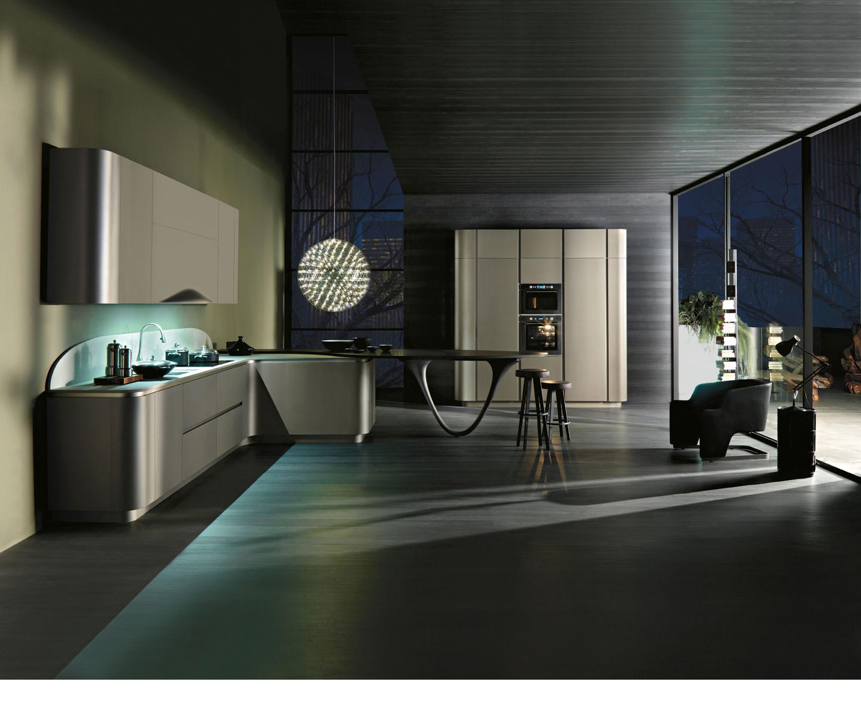 jm cuisines depuis 1975 vente installation cuisine. Black Bedroom Furniture Sets. Home Design Ideas