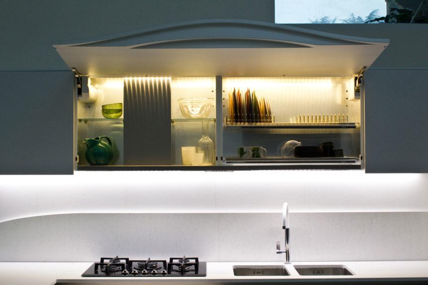 OLA20 cuisine JM CUISINES cuisiniste orsay bagneux