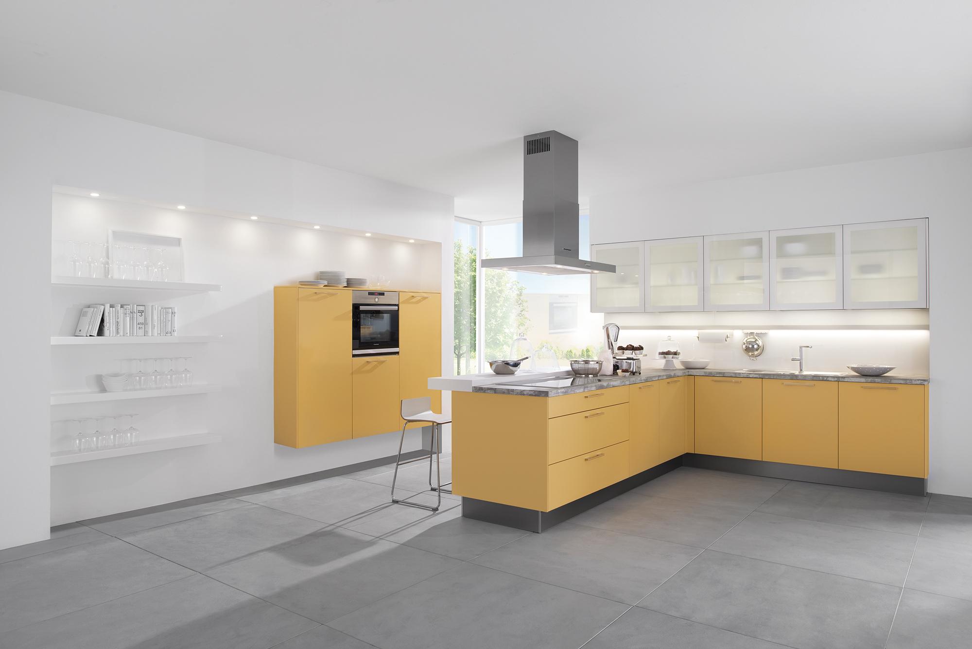 UNO cuisine JM CUISINES cuisiniste orsay bagneux